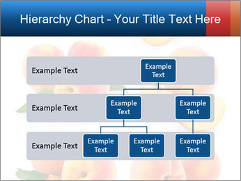 0000061419 PowerPoint Templates - Slide 67