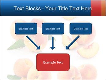 0000061419 PowerPoint Templates - Slide 70
