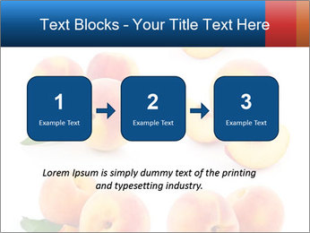 0000061419 PowerPoint Templates - Slide 71