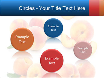 0000061419 PowerPoint Templates - Slide 77
