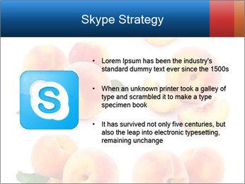 0000061419 PowerPoint Templates - Slide 8