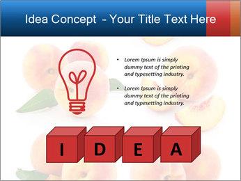 0000061419 PowerPoint Templates - Slide 80
