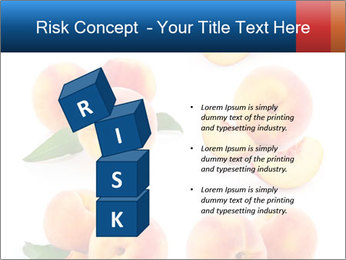 0000061419 PowerPoint Templates - Slide 81