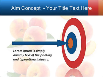 0000061419 PowerPoint Templates - Slide 83