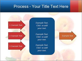 0000061419 PowerPoint Templates - Slide 85