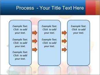 0000061419 PowerPoint Templates - Slide 86