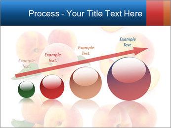 0000061419 PowerPoint Templates - Slide 87