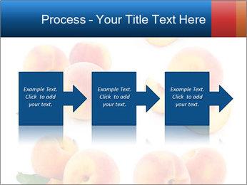 0000061419 PowerPoint Templates - Slide 88