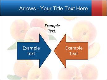 0000061419 PowerPoint Templates - Slide 90