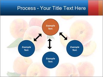 0000061419 PowerPoint Templates - Slide 91