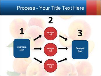 0000061419 PowerPoint Templates - Slide 92
