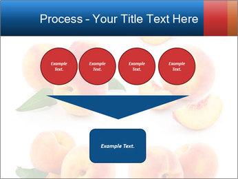 0000061419 PowerPoint Templates - Slide 93