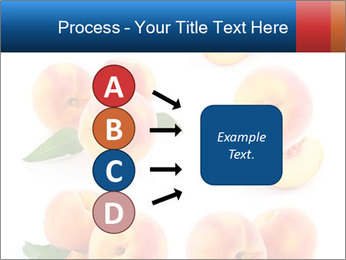 0000061419 PowerPoint Templates - Slide 94