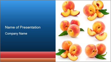 0000061419 PowerPoint Template