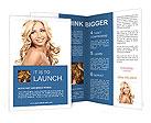 0000061420 Brochure Templates