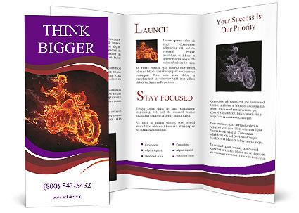 0000061421 Brochure Templates