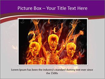0000061421 PowerPoint Template - Slide 15