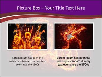 0000061421 PowerPoint Template - Slide 18