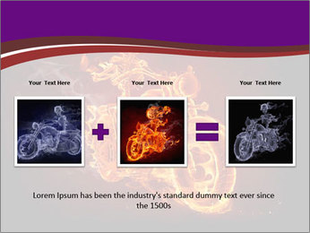 0000061421 PowerPoint Template - Slide 22