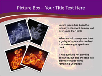 0000061421 PowerPoint Template - Slide 23