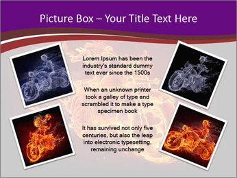 0000061421 PowerPoint Template - Slide 24