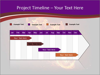 0000061421 PowerPoint Template - Slide 25
