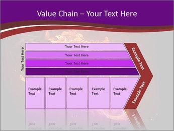 0000061421 PowerPoint Template - Slide 27