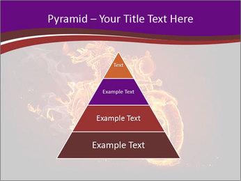 0000061421 PowerPoint Template - Slide 30
