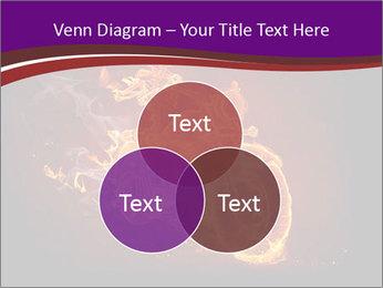 0000061421 PowerPoint Template - Slide 33