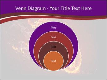 0000061421 PowerPoint Template - Slide 34