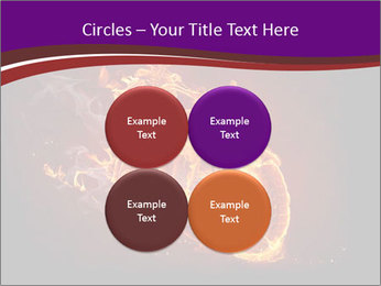 0000061421 PowerPoint Template - Slide 38