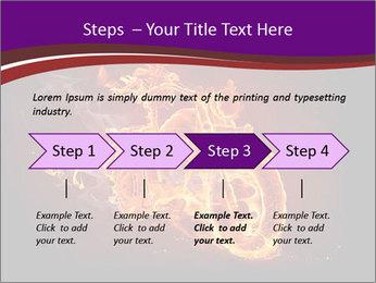 0000061421 PowerPoint Template - Slide 4