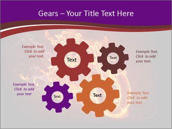 0000061421 PowerPoint Template - Slide 47