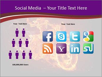 0000061421 PowerPoint Template - Slide 5