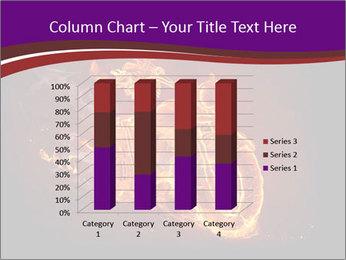 0000061421 PowerPoint Template - Slide 50