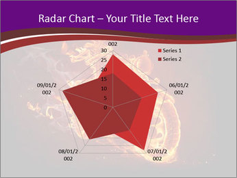 0000061421 PowerPoint Template - Slide 51