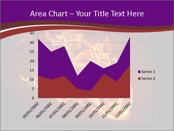 0000061421 PowerPoint Template - Slide 53