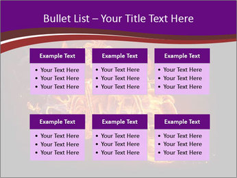 0000061421 PowerPoint Template - Slide 56