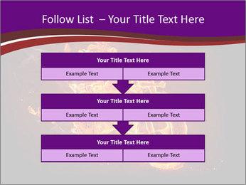 0000061421 PowerPoint Template - Slide 60