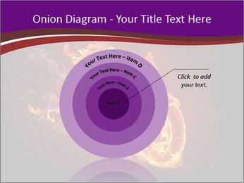 0000061421 PowerPoint Template - Slide 61