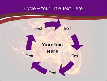 0000061421 PowerPoint Template - Slide 62