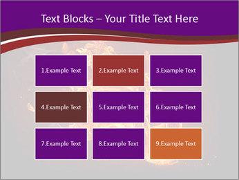 0000061421 PowerPoint Template - Slide 68