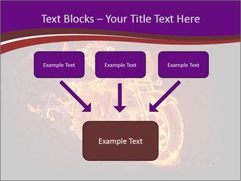 0000061421 PowerPoint Template - Slide 70