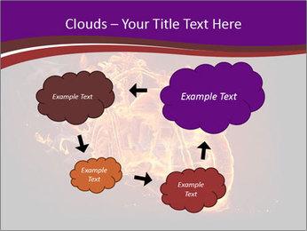 0000061421 PowerPoint Template - Slide 72