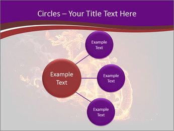 0000061421 PowerPoint Template - Slide 79