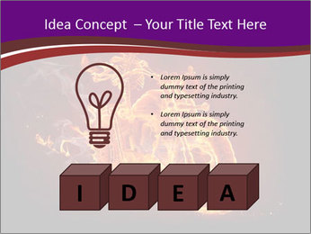 0000061421 PowerPoint Template - Slide 80