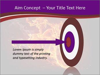 0000061421 PowerPoint Template - Slide 83