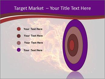 0000061421 PowerPoint Template - Slide 84