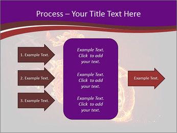 0000061421 PowerPoint Template - Slide 85