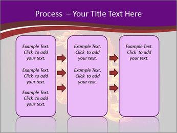 0000061421 PowerPoint Template - Slide 86
